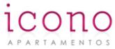 logo color del proyecto ejecutado Icono de Crear Cimientos