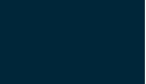 logo azul aliado Arquitectura y Concreto de crear cimiento en empresa