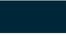 logo azul aliado Proyecto Constructor de crear cimiento en empresa