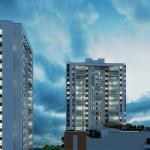 Crear Cimientos tiene apartamentos en sabaneta de Manzana Once con zonas vista 2