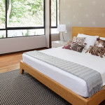 tour virtual de apartamentos Mondrian en Medellin de Crear Cimientos