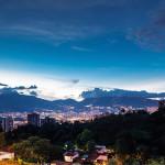 Vita completa Medellin de apartamentos Mondrian en Crear Cimientos